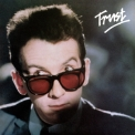 Elvis Costello & The Attractions - Trust (2015 Reissue) '1981