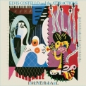 Elvis Costello & The Attractions - Imperial Bedroom (2015 Reissue) '1982