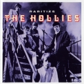 Hollies, The - Rarities '1988