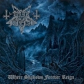 Dark Funeral - Where Shadows Forever Reign '2016