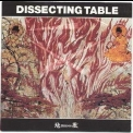 Dissecting Table - Zigoku '1992