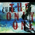 Cure, The - The Only One '2008