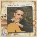 David Roth - More Pearls '2006
