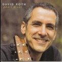 David Roth - Pearl Diver '2004