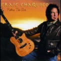 Craig Chaquico - Follow The Sun '2009