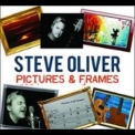 Steve Oliver - Pictures And Frames '2016