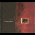 Nine Inch Nails - Hesitation Marks (Deluxe Edition) '2013