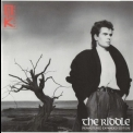 Nik Kershaw - The Riddle (2013 Remastered) '1984