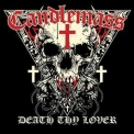 Candlemass - Death Thy Lover '2016