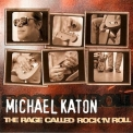 Michael Katon - The Rage Called Rock 'n' Roll '2000