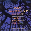 Pat Metheny Group - The Road To You - Live In Europe '1993