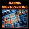 Jiannis - Nightsessions '1998