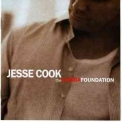 Jesse Cook - The Rumba Foundation '2009