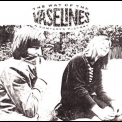 Vaselines, The - The Way Of The Vaselines : A Complete History '1992