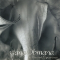 Vidna Obmana - The River Of Appearance (10th Anniversary 2CD Edition) '2006