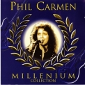 Phil Carmen - On My Way In L.A. (Millenium Collection) '2000
