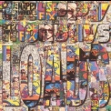 Happy Mondays - Loads (2CD) '1995