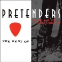 Pretenders, The - The Best Of '2009