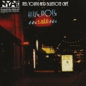 Neil Young - Bluenote Cafe '2015