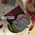 65 Days of Static - Wild Light '2013