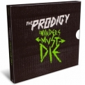 Prodigy, The - Invaders Must Die (Special Edition) '2009