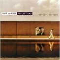 Paul Van Dyk - Reflections (Special Edition) '2003