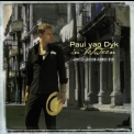 Paul Van Dyk - In Between (Limited Edition + Bonus DVD) '2007