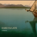 Gaman - Early And Late - Music From Denmark, Greenland And The Faroe Islands '2013