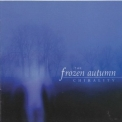 Frozen Autumn, The - Chirality '2012