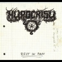 Hypocrisy - Rest In Pain (10 Years Of Chaos And Confusion Bonus Cd) '2001