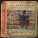 Richard Marx - My Own Best Enemy (Limited Edition) '2004