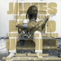 James Blood Ulmer - Music Speaks Louder Than Words - James Blood Ulmer Plays The Music Of Ornette Coleman '1996