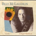 Billy Mclaughlin - Fingerdance '1996