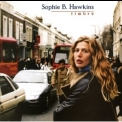 Sophie B. Hawkins - Timbre (2001 Reissue) '1999