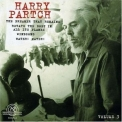 Harry Partch - The Harry Partch Collection, Vol.3 '1997