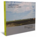 Saint Etienne - Sound Of Water (2009 Deluxe Edition) '2000