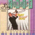 Ray Conniff - Live In Rio - My Historia '1996