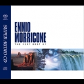 Ennio Morricone - The Very Best Of Ennio Morricone (2016 Reissue) '2000
