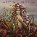 Steve Vai - Modern Primitive / Passion And Warfare '2016