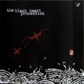 Black Heart Procession, The - 2 '1999