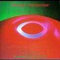 Throbbing Gristle - Blood Pressure - A Medical Casebook (1995 Dossier) '1975