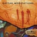 Billy Mclaughlin & Soulfood - Guitar Meditations '2001