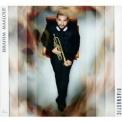 Ibrahim Maalouf - Diagnostic '2011
