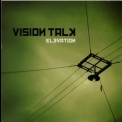 Vision Talk - Elevation (Limited Edition) '2010