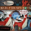 Badly Drawn Boy - Have You Fed The Fish? '2002