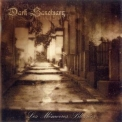 Dark Sanctuary - Les Memoires Blessees '2004