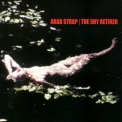 Arab Strap - The Shy Retirer '2006
