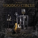 Voodoo Circle - Whisky Fingers '2015
