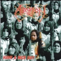 Abortion - Have A Nice Day '2002