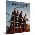 Westlife - Greatest Hits '2011